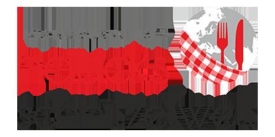 Hauck's Schnitzelwelt | Ö-Center, Öhringen Logo