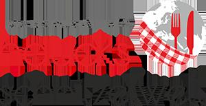 HAUCK'S SCHNITZELWELT XXL | 74613 Öhringen Logo